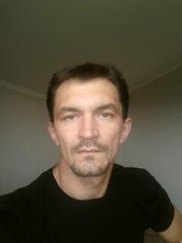 Юрий Лукашов, 1 января 1992, Петрозаводск, id117301063