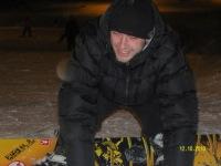 Андрей Новиков, 26 октября , Дмитров, id48025139