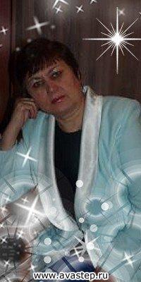 Мария Малышева, 20 июля 1948, Долгопрудный, id50003315