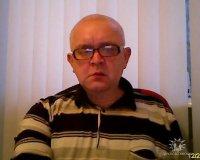 Андрей Качка, 27 августа 1956, Владимир-Волынский, id57558347