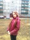 Фото Лены Латышевой №1