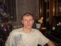 Владимир Чагдуров, 3 мая , Мурманск, id111036621