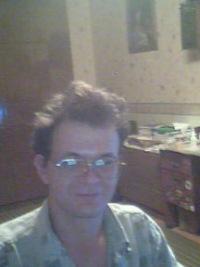 Слава Лебедев, 14 июля 1995, Москва, id149125532