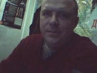Aleksandr Rodimchenko, 12 марта , Чернигов, id160906172