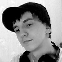 Viktor Dotaru, 30 января 1995, Москва, id161242249