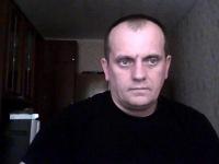 Геннадий Фрик, 9 сентября 1970, Полевской, id170325870