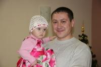 Сергей Афанасьев, 7 июня , Новочебоксарск, id46618521
