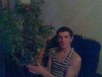 Пётр Новиков, 27 февраля , Днепропетровск, id53093575