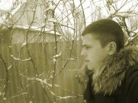 Виктор Πоляков, 16 декабря 1990, Богучар, id59403448