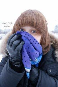 Полина Шахова, 14 марта , Санкт-Петербург, id72341605