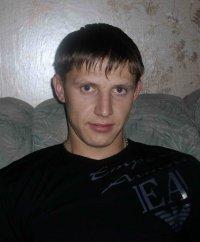 Николай Николенко, 2 января 1996, Новосибирск, id82092929