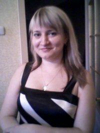 Dasha Белявская, 17 декабря 1989, Минск, id82488609