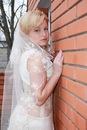 Алина Теймурова фото #17