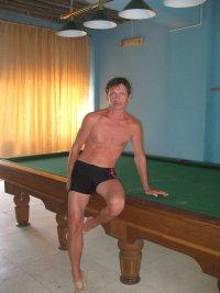 Александр Лопатинский, 6 июня 1990, Балаково, id96780727