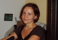 Irina Alexeeva