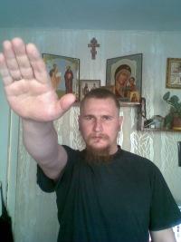 Павел Пятаков, 9 августа , Владивосток, id114201528