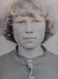 Trofim Ivanov, 8 мая 1996, Москва, id150263891