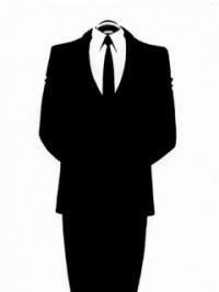 Аноним Аноним, 9 марта 1990, Минск, id170226233
