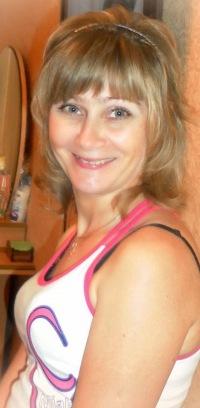 Наталья Баньщикова, 22 ноября , Курган, id32965571