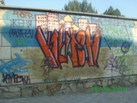 Иван Илясов, 19 февраля 1996, Москва, id49629799