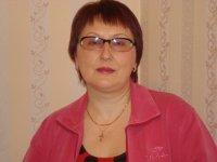 Надежда Боровинская, 21 июня , Санкт-Петербург, id65545536
