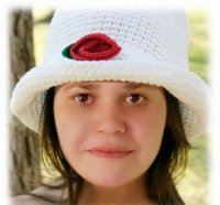 Юлия Шилова, 20 сентября , Новосибирск, id68882813