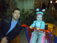 Иван Рогозин, 4 марта , Оренбург, id89936196
