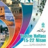 Turizmciler (Tourism Turkey)