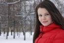 Фото Юлии Сабыниной №6
