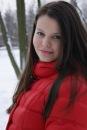 Фото Юлии Сабыниной №12