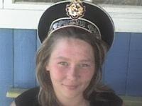 Марина Доставалова, 22 декабря , Москва, id115545575