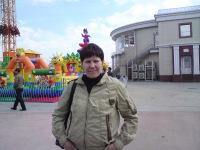 Марина Чашкова, 1 января 1973, Тюмень, id135820188