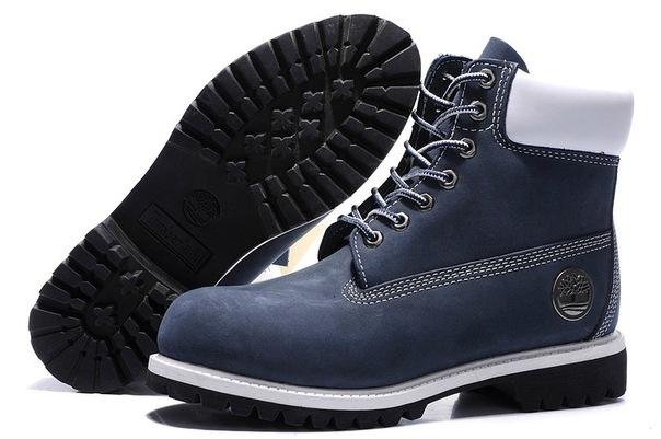 Обувь Тимберленд Женская
