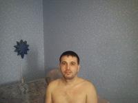 Сергей Пилягин, Новокузнецк, id160337694