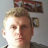 Віталій Ворощук, 22 ноября , Славута, id25578632