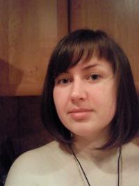 Ирина Милосердная ( богданова ), 2 октября , Новошахтинск, id64776951