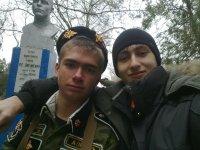Андрей Тимошин, id66666803
