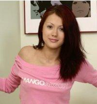 Фото анны золотаренко смотреть онлайн фотоография