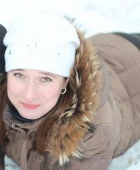Мария Кулагина, 15 марта 1984, Екатеринбург, id69402009