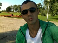 Анри Шарман, 15 августа , Таганрог, id70907016