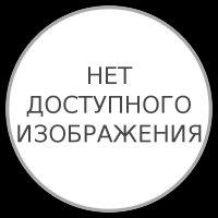 Денис Αфанасьев, 27 февраля 1988, Москва, id78553361