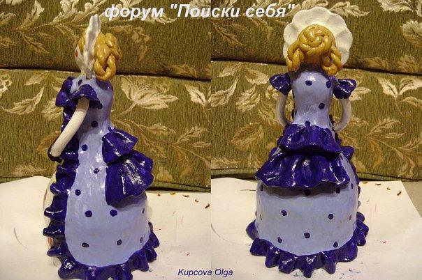 http://cs10208.vkontakte.ru/u8162283/101452851/x_12ee15cb.jpg