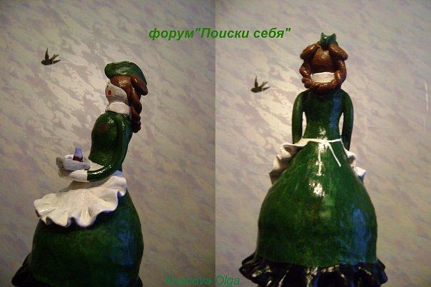 http://cs10208.vkontakte.ru/u8162283/101452851/x_33d781a9.jpg