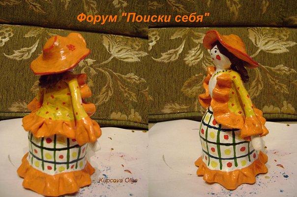 http://cs10208.vkontakte.ru/u8162283/101452851/x_765e914d.jpg