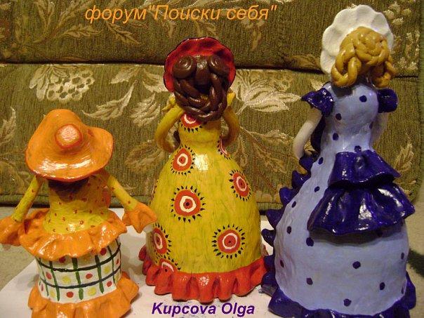 http://cs10208.vkontakte.ru/u8162283/101452851/x_948d59a2.jpg
