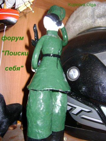 http://cs10208.vkontakte.ru/u8162283/101452851/x_cb9a5b0a.jpg