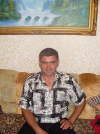 Александр Кротов, 31 марта 1986, Владивосток, id100549378