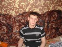 Артем Мингазутдинов, 28 января 1994, Кашин, id117129350