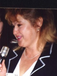 Анна Калитенко, 20 октября , Санкт-Петербург, id128943871