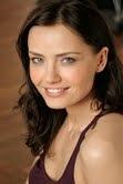 Natasha Chernin, 4 мая , Минск, id129482197